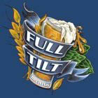 Full Tilt Brewing